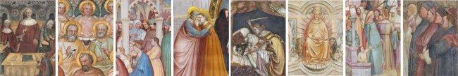Padova Urbs Picta affreschi tax 650x109