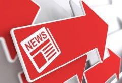 Interno Tax Ufficio stampa news frecce 240