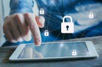 Spid - Sistema pubblico identità digitale online lucchetto certificato fotolia 20230581671