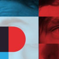 """Festival letterario """"Da giovani promesse.."""" 2018"""