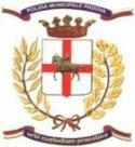 Logo corpo Polizia locale