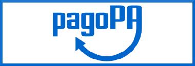 PagoPA logo 380 ant