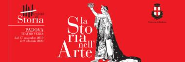 Lezioni di Storia al Teatro Verdi - anno 2019 380 ant