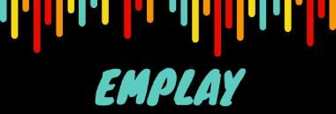 """Ciclo di incontri """"Emplay - Competenze per l'occupabilità"""" 380 ant"""