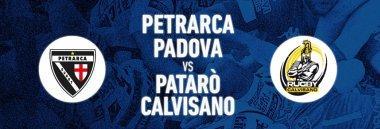 Finale campionato d'eccellenza: Rugby Petrarca vs Patarò Calvisano 380 ant