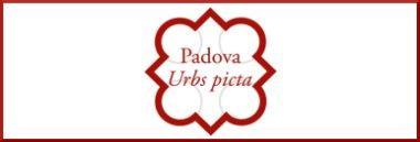 Padova Urbs Picta logo 380x129