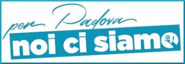 """Progetto """"Per Padova noi ci siamo"""" 380 ant"""