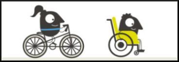 Settimana europea della mobilità sostenibile 2019 380 ant /1