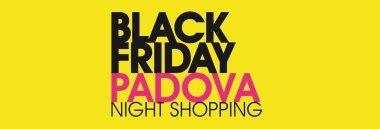 Black Friday - Padova night shopping 380