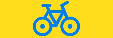Ciclo escursioni Fiab 2019 380 ant