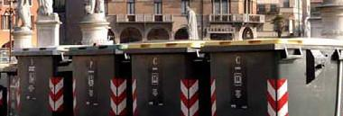 cassonetti rifiuti bidoni 380 ant