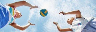 Anteprima centri estivi scuola 380 ant sport giovani ragazzi bambini estate gioco