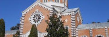 Cimitero maggiore Padova 380
