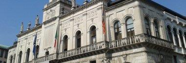 Comune di Padova - Palazzo Moroni 380