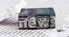 News comunicati stampa 240