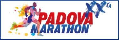 "Maratona ""Padova Marathon - S. Antonio 2019"" 380 ant"