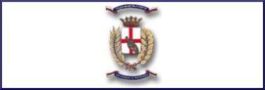 Corpo di Polizia Locale 380 ant