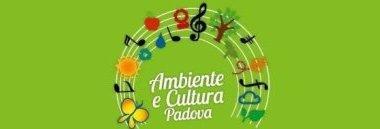 Anteprima verde Ambiente e cultura festival
