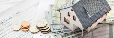 Detrazioni fiscali per ristrutturazioni edilizie casa soldi progetto 380