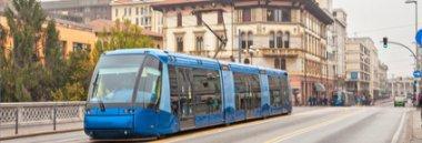 tax turismo Muoversi alloggiare 380 ant tram fotolia