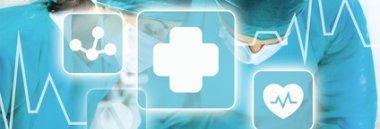 Ospedale medicina medici curare cure operazione sanitaria assistenza 380 ant fotolia 99474506