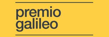 Premio letterario Galileo 2020 380 ant