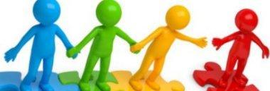 Dispersione scolastica solidarietà amicizia sociale uomini aiuto 380 ant fotolia 105932456