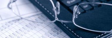 Estratto conto fornitori online