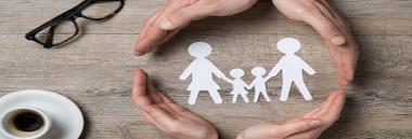 Famiglia e sociale tax 380 ant fotolia