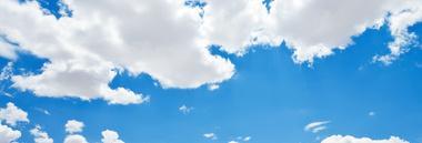 cielo_nuvole_ozono