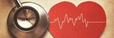 Salute cuore ospedale medico curare benessere elettrocardiogramma 380 ant fotolia 63916383