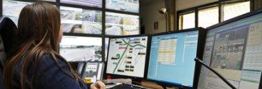 Padova, partecipa Segnalazioni sicurezza 380 ant centrale vigilanza telecamere sorveglianza fotolia