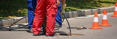 Padova, partecipa Segnalazioni malfunzionamenti 380 ant strade lavori interventi