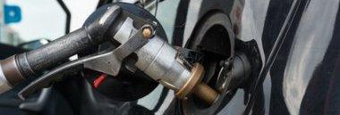 Trasformazione a Gpl e metano di un autoveicolo