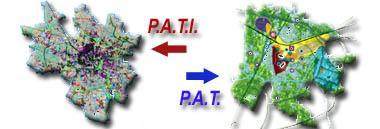 PATI-PAT