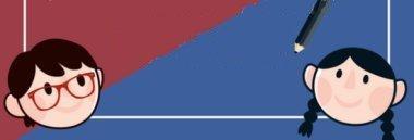 Progetti con le scuole dell'Assessorato alle politiche giovanili 380 ant
