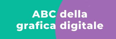 """Workshop """"Abc della grafica digitale"""" 380 ant"""