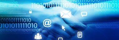 Servizi online impresa