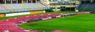 Sport calcio atletica stadio 380 ant