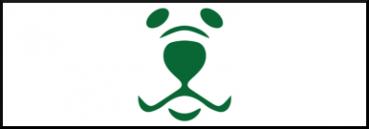 App Ukidog 380 ant