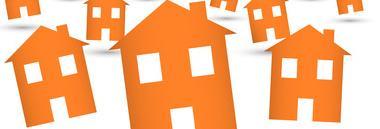 casa alloggi 380 ant fotolia 75789157