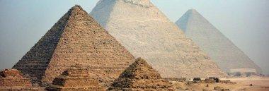 """Mostra """"L'Egitto di Belzoni"""" 380 ant"""