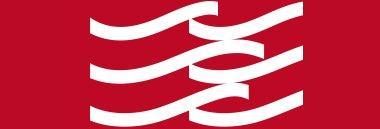 Logo Centro Culturale Altinate San Gaetano 380 ant