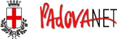 Logo Padovanet