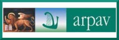 Logo Arpav 380 ant