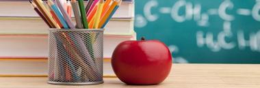 mensa 2 scuola 380 ant fotolia 171248079