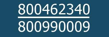 Coronavirus numeri verdi 380 ant