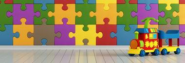 asili nido puzzle trenino bambini 380 ant fotolia 60397784