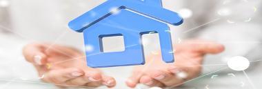 sue servizi online casa famiglia 380 ant fotolia 127107941