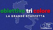 Immagine Obiettivo tricolore la Grande staffetta
